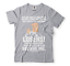 Donald-Trump-Fathers-Day-T-shirt-Gift-For-Dad-Funny-Father-039-s-Day-Gift-Dad-Gifts miniature 13