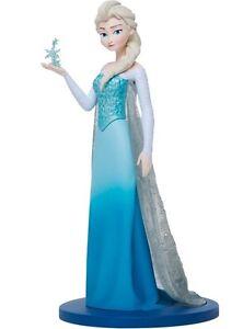 Die-Eiskoenigin-Voellig-unverfroren-My-Figurine-Elsa-14-cm-NEU-amp-OVP
