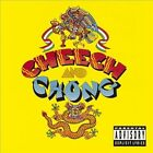 Cheech & Chong [PA] by Cheech & Chong (CD, Jan-1991, Warner Bros.)