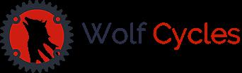 wolfcyclesltd