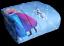 DISNEY-Quilt-winter-duvet-FROZEN-in-Microfiber-Single-single