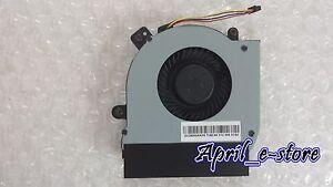 New-for-LENOVO-THINKPAD-E430-E435-E430C-E530-E530C-E535-cpu-cooling-fan