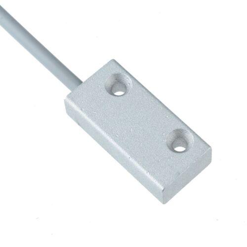 Kein Reed Schalter Aluminium Körper Spst CTC012 Comus