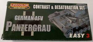 Lifecolor-MS02-German-AFV-Panzergrau-Easy-3-Acrylfarbe-3x22-ml-100ml-13-64