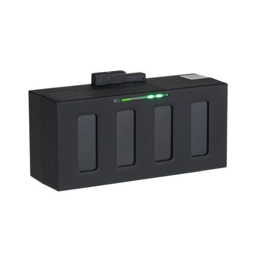Xiro Xplorer Smart Flight Batteryxr16006 batería nuevo /& OVP