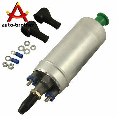 Hayg Orig Inline Fuel Pump 0 580 254 911 0580254911 New