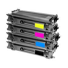 4PK toner for Brother TN115 DCP-9040CNDCP-9045CDNDCP-9045CN HL-4040CDN