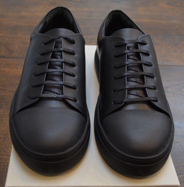 best women's black sneakers