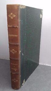L-039-Illustrazione-Compendio-Di-Romanzi-1901-1903