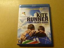 BLU-RAY / THE KITE RUNNER (LES CERFS-VOLATNS DE KABOUL)