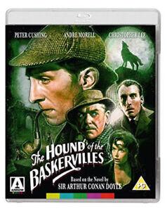 Sherlock-Holmes-The-Hound-Of-The-Baskervilles-Blu-Ray-Nuevo-Blu-Ray-FCD1110