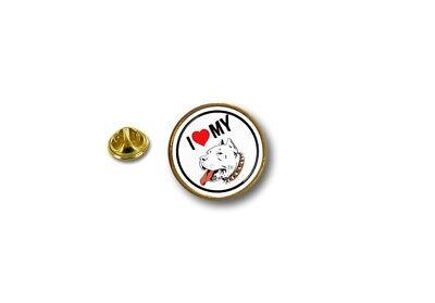 pin button pins anstecker Anstecknade motorrad biker horus auge tuning ra r2