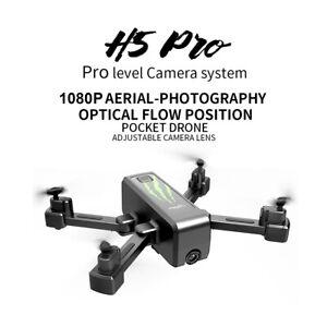 selfie drone that follows you