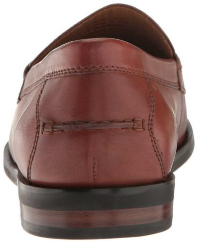 Cole Friday Contemporary Haan Penny Loafer Herensnack qZar6RYZ