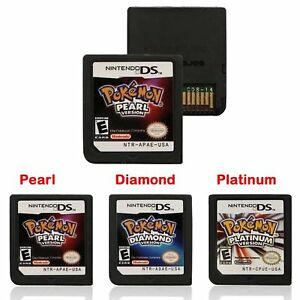 3-in1-POKEMON-Platinum-Pearl-Diamond-Version-Game-Card-for-3DS-DSI-NDS-NDSL-LITE