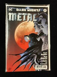 Dark-Knights-Metal-2-Kubert-Variant