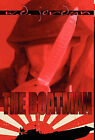 The Boatman by W D Jordan (Hardback, 2010)