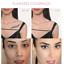 Phoera-Foundation-Makeup-Full-Coverage-Liquid-Base-Brighten-Long-Lasting-Shade thumbnail 6
