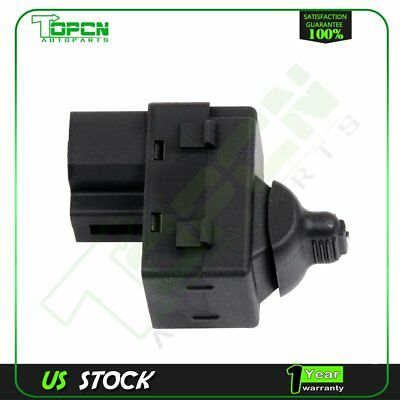 Passengers Side Power Window Switch 56007695AC Fits Chrysler Sebring Dodge Stratus,Jeep Cherokee Dodge Dodge Ram 2500//3500//4500//5500 Truck
