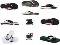 NWT Oakley Mens Dune & Operative 2 Sandals Various Colors & Sizes Retail $32/$42
