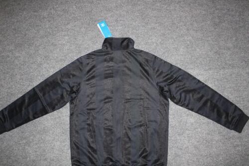 Medium Adidas Trefoil Nye dh4265 Kvinders Beckenbauer Originals Jacket Track ~ 191525568103 K8qqwdBtax