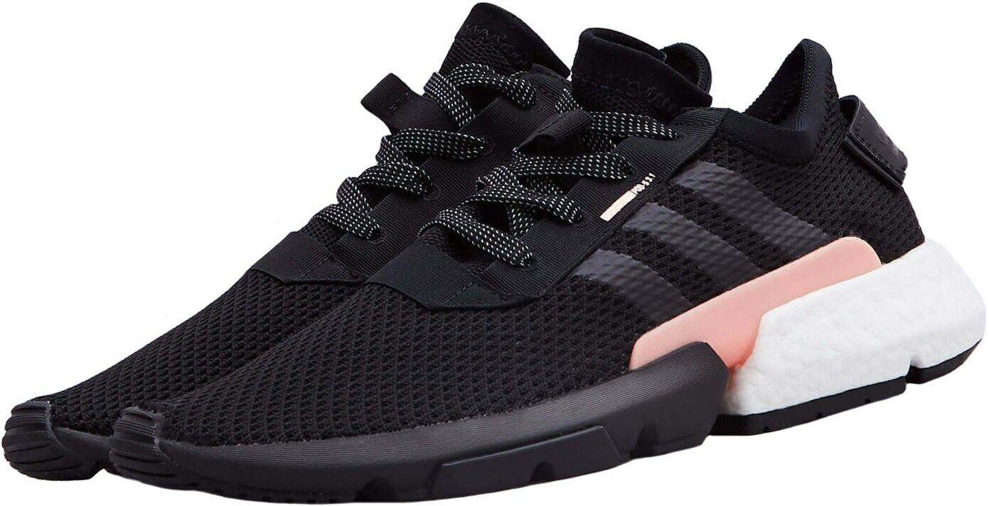 Wir liefern das Beste Adidas POD S3.1 Turnschuhe Gr. 41 1