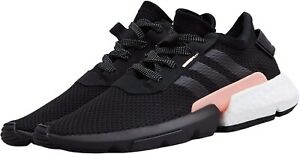 Adidas-pod-s3-1-Baskets-Taille-45-1-3-Sport-Chaussures-Loisirs-Chaussures-Boost-NEUF