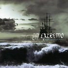 Mein Rasend Herz by In Extremo (CD, Jun-2005, Universal International)