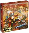 Slugfest Games Red Dragon Inn 4 Board Game