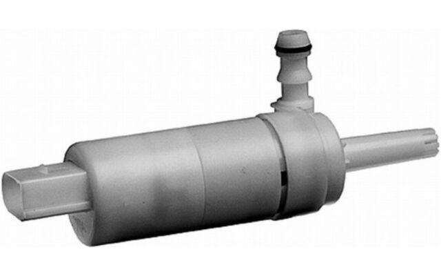 HELLA Bomba de agua lavado, lavado faros MERCEDES-BENZ CLASE C M 8TW 007 540-141