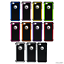 Shockproof-Case-Cover-for-Apple-iPhone-5-5s-SE-Screen-Protector-Gel-Hybrid thumbnail 1