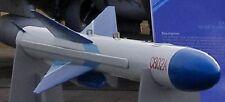 C-802 Eagle Strike China Haiying Missile Wood Model Replica Large Free Shipping