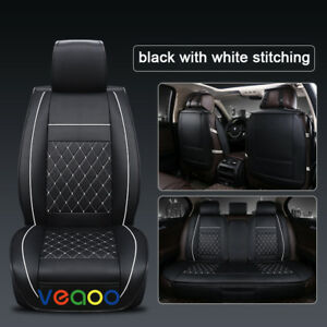 Surprising Details About Car Seat Covers For Volkswagen Tiguan 5 Seat 2007 2019 Cushion Mat Protector Creativecarmelina Interior Chair Design Creativecarmelinacom