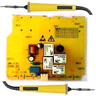 Module De Service De Réparation Bosch SPV43M03 SGV46M43 SGV46M43GB SGV53E03 SGV53E33GB