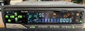 New-Old-School-Pioneer-Premier-KEH-P818R-Cassette-Player-RARE-Vintage-Supertuner