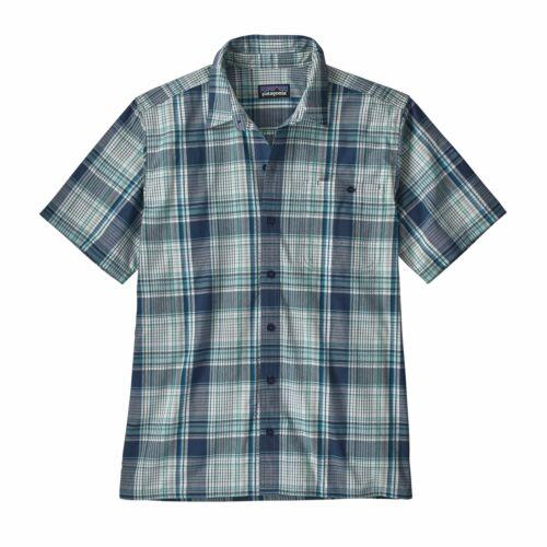 Patagonia Men/'s Puckerware™ Shirt