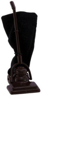 Dollhouse Miniatures 1:12 Scale Vacuum #IM66075