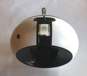 Nescafe-Dolce-Gusto-DeLonghi-Circolo-EDG600-Coffee-Pod-Machine-Parts-or-Repair