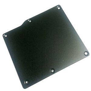 Panasonic Toughbook CF-31 Memory Ram Cover Door For Mk 2 And Up