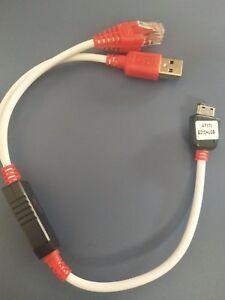 SAMSUNG E210 USB 64BIT DRIVER DOWNLOAD