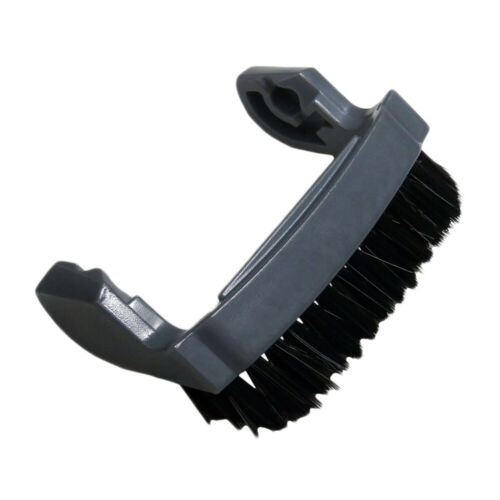 Black and Decker Vacuum Genuine OEM Replacement Brush # 90552386