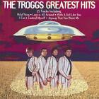 Greatest Hits von The Troggs (2013)