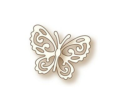 Wild Rose Studio Speciality Cutting Die - LITTLE BUTTERFLY 0019