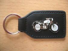 Schlüsselanhänger Zündapp Elastic DB205 DB 205 Art 1126 Oldtimer Motorbike Moto