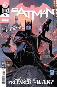 BATMAN-94-1st-Printing-2020-DC-Comics