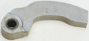 COMET-EA-CAM-ARM-A-22-S-M-215867A1-SNOW-Arctic-Cat