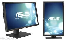 "+ ASUS PA279Q PRO ART MONITOR - 27"" - 68,6cm - 350cd/m DVI HDMI DP - 2560 x 1440"