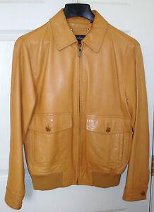 Turnbury Leather Clothing 77