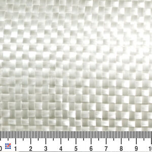 10-m-GLASGEWEBE-480-g-m-GLASFASERGEWEBE-ROVING-GFK-GLASFASER