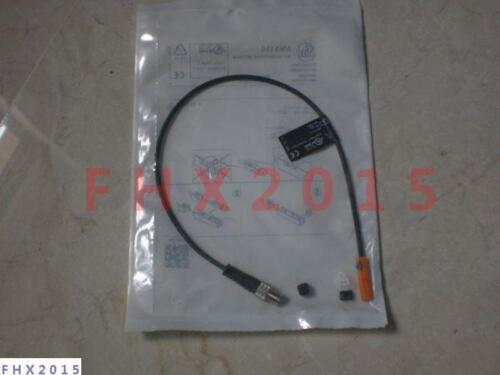 50 PCS 1.5KE27CA 1.5KE27 DO-201A 27V Suppressor DIODE